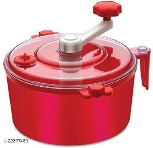 Stylo Food Processor Set