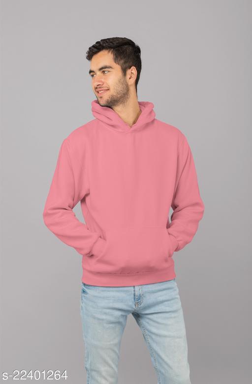 Fancy Partywear Men Sweaters