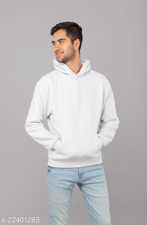 Sensational Men Sweaters