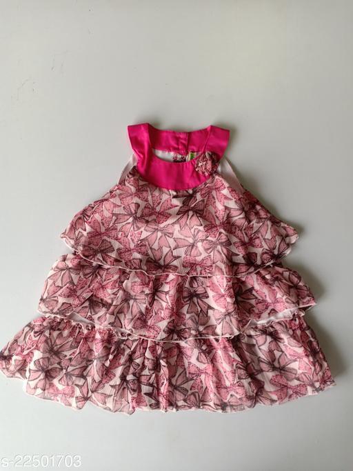 Urbane Fabulous Women Dresses