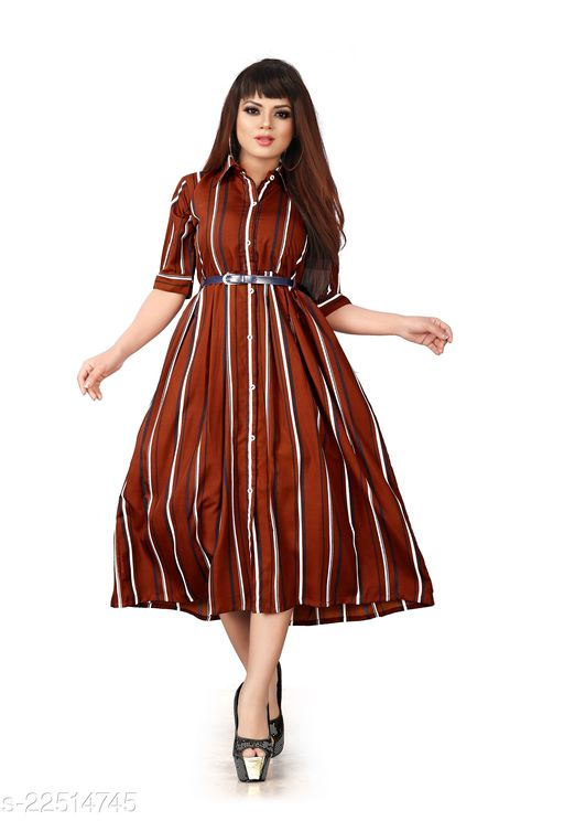 Banita Sensational Dress