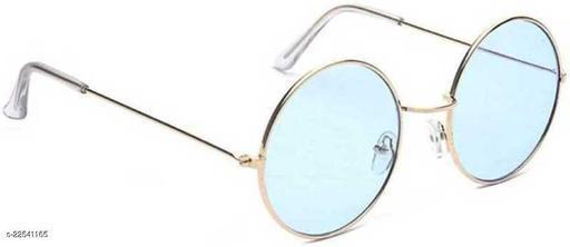 Attractive Women's Sunglasses