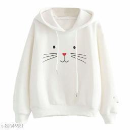 Comfy Designer Women Sweatshirt