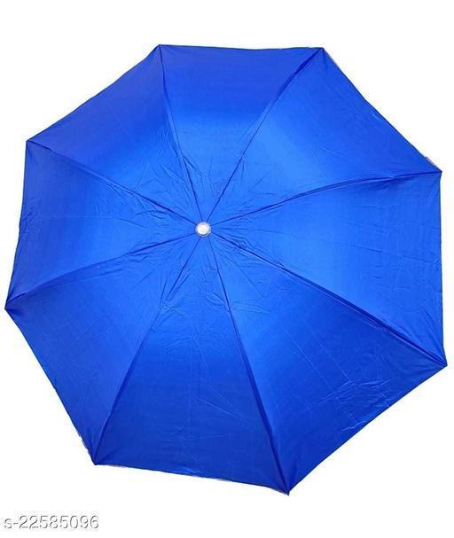 LJC BOTTLE NAVY BLUE UMBRELLA
