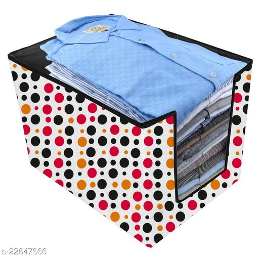 Clothes Covers