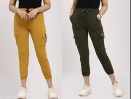 Fancy Partywear Women Jeans
