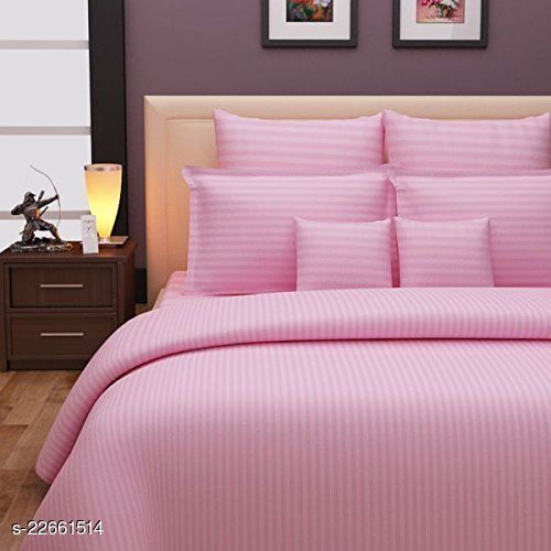 Attractive Duvet Cover