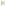 GadinFashion™ Artificial  Flower Juda/Gajra  For Women/Girls,(Color-Multi, Pack Of-03)