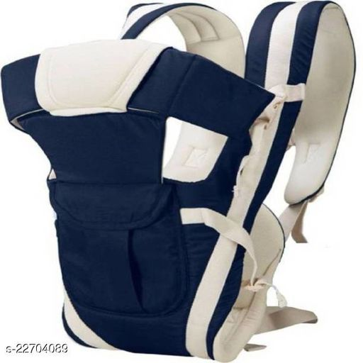 Fabulous Kids Bags & Backpacks