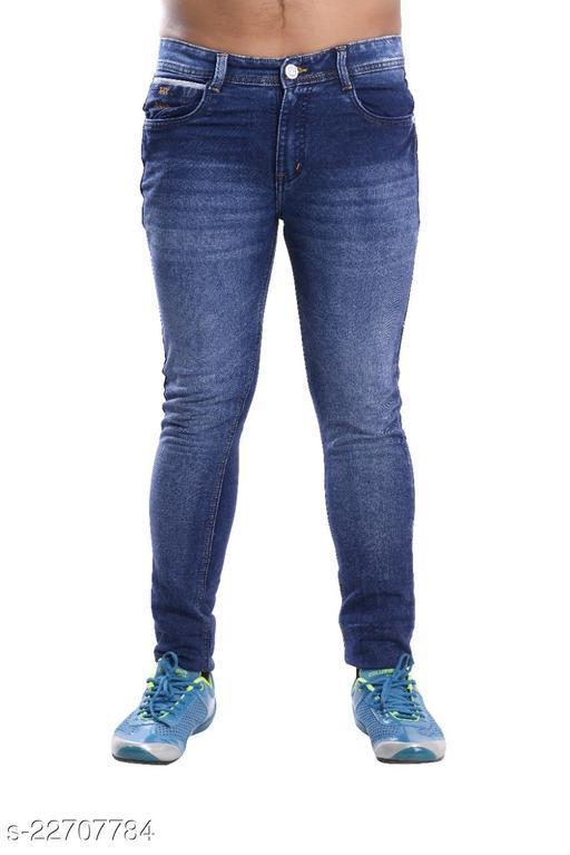 Trendy Pant Fabric