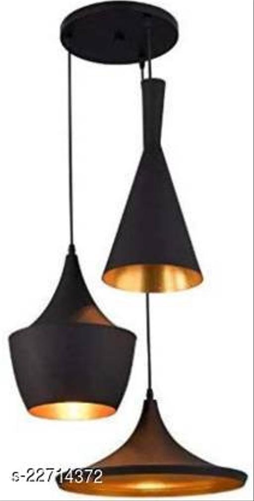 Fancy Indoor String Lights