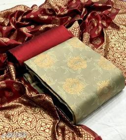 Chitrarekha Ensemble Salwar Suits & Dress Materials
