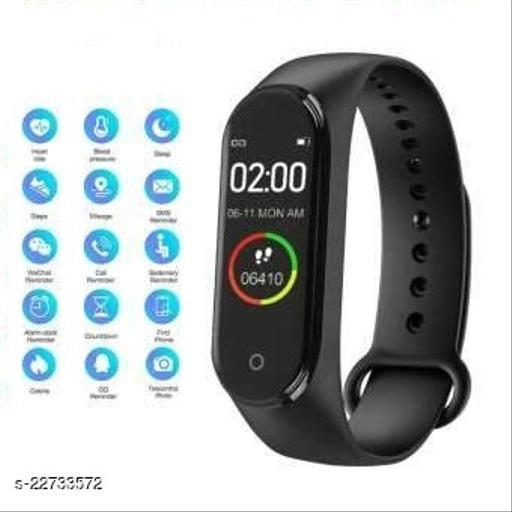 Fashion Smart Watches