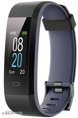 VFINANCERS Smart Watches3