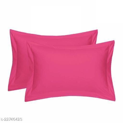 Elegant Fashionable Pillows