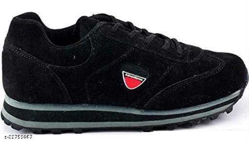 Men's Sports Running Shoe