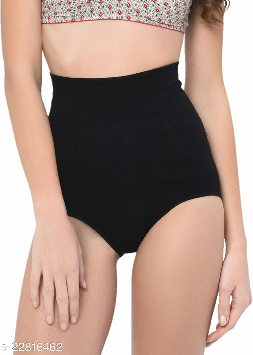 Tomkot seamless tummy tucker high waist shapewear panty