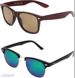 SunglassesStyles Modern Men Sunglasses