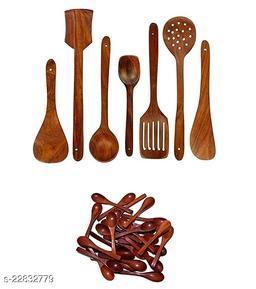 Fabulous Spoons