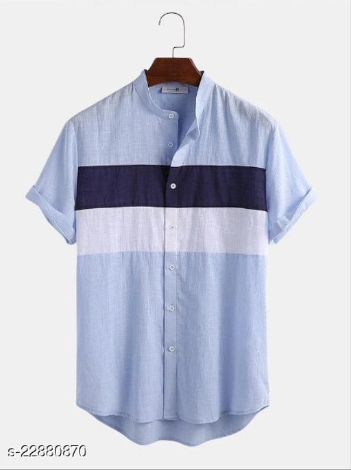 Comfy Sensational Men Shirts