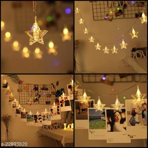 Fabulous Electronic Hanging Lights