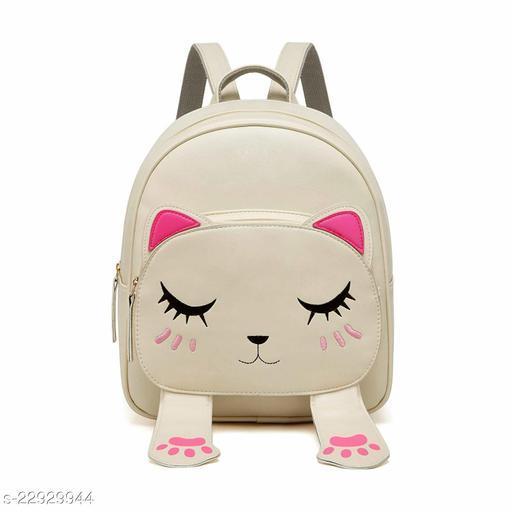 Latest Kids Bags & Backpacks