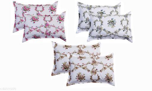 Elite Fancy Pillows