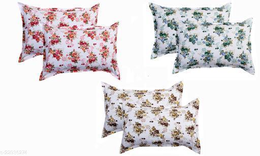 Elite Alluring Pillows