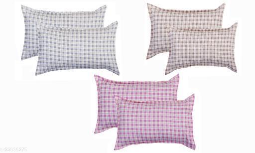 Voguish Classy Pillows