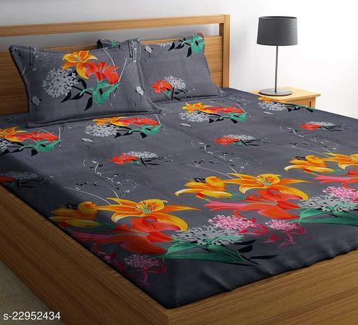 Ravishing Attractive Bedsheets