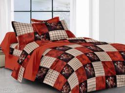 Ravishing Fashionable Bedsheets