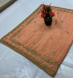 Attractive  Fashionable Sarees