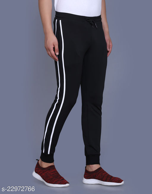 Latest Track Pants