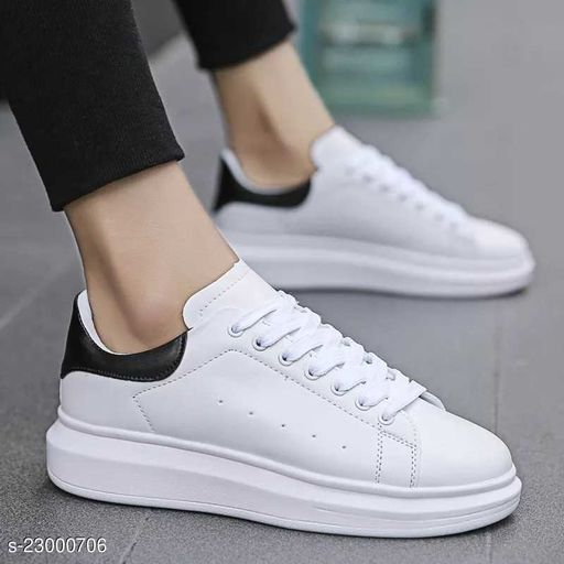 Aadab Attractive Men Casual Shoes