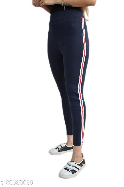 Women's Printed Jegging_stylish pants for women_girls Yoga pants_LEGGINGS_TROUSERSS FOR WOMEN