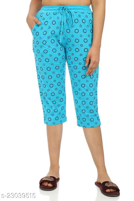 Capris