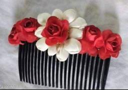 Twinkling Beautiful Women Hair Accessories