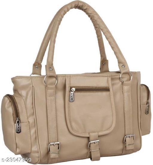 Voguish Alluring Women Messenger Bags