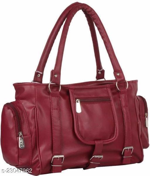 Voguish Fashionable Women Messenger Bags