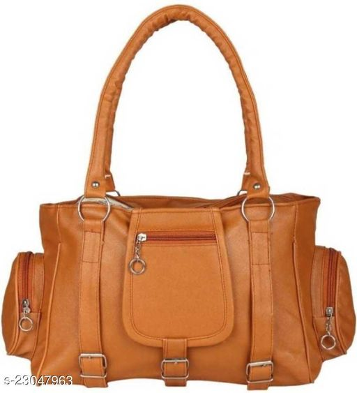 Elite Classy Women Messenger Bags