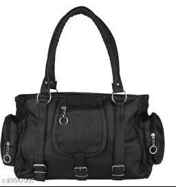 Elegant Alluring Women Messenger Bags
