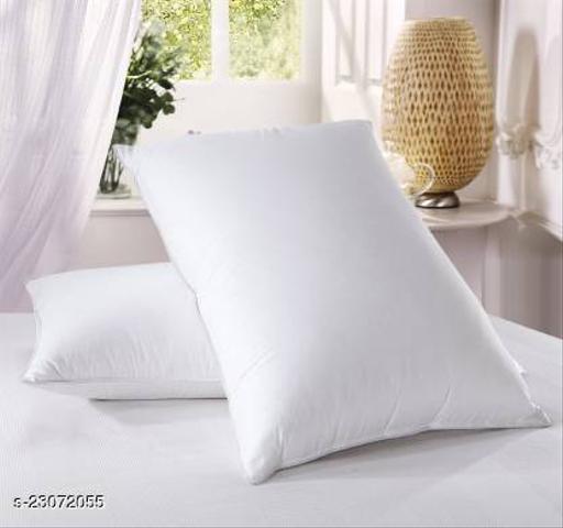 Bhardwaj Shivay cotton pillow