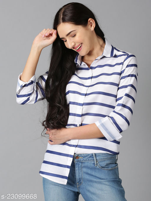 New bollywood Women Shirt