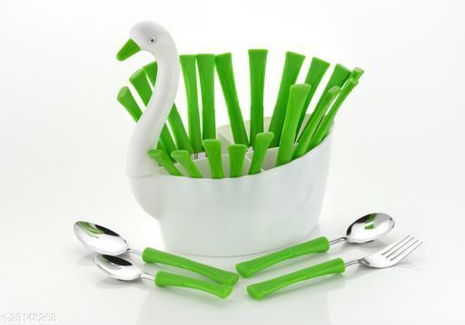 Stylo Cutlery Sets