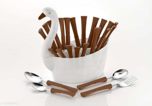 Fancy Cutlery Sets