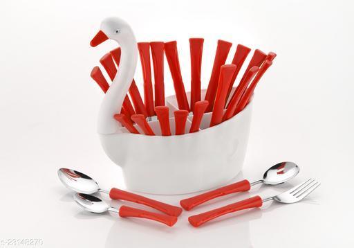 Designer Cutlery Sets