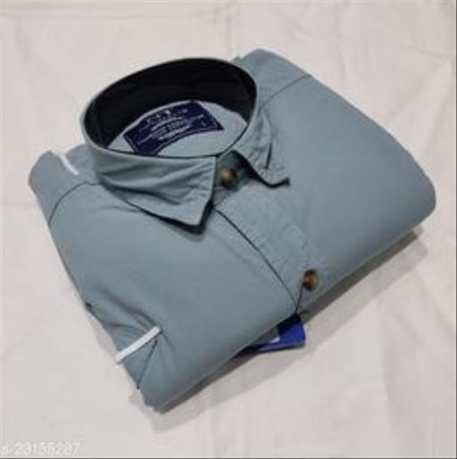 Stylish Fashionable Men Shirts
