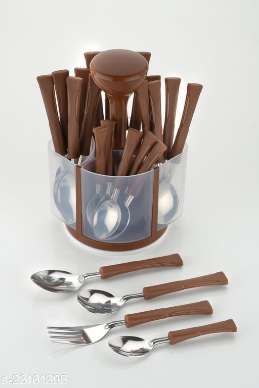Wonderful Cutlery Sets