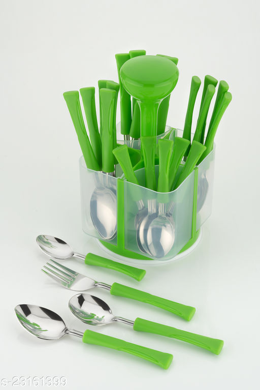 Classy Cutlery Sets