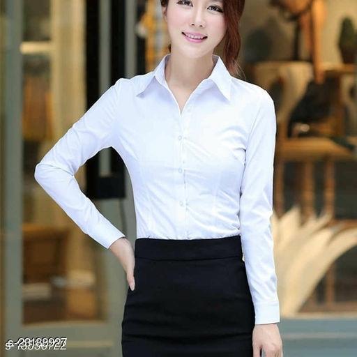 Classy Sensational Women Shirts